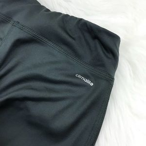 adidas Pants - Adidas Climalite Cropped Pants